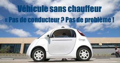 google car 02