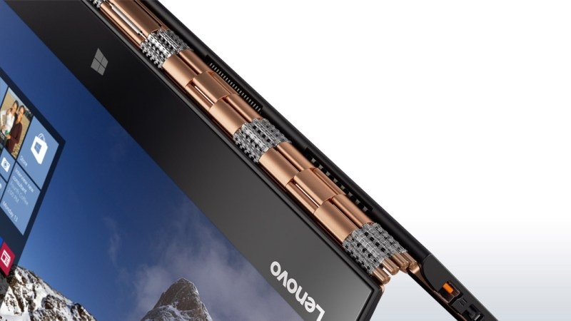 lenovo-laptop-yoga-900-13-gold-hinge-detail-6