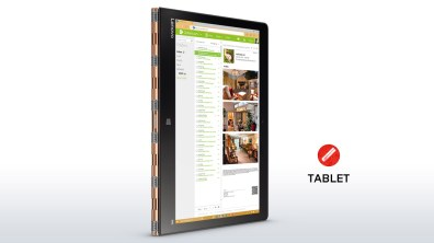 lenovo-laptop-yoga-900-13-gold-tablet-mode-2