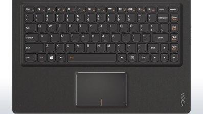 lenovo-laptop-yoga-900-13-keyboard-7