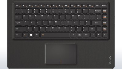 lenovo-laptop-yoga-900-13-keyboard-7