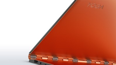 lenovo-laptop-yoga-900-13-orange-cover-detail-11