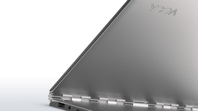 lenovo-laptop-yoga-900-13-silver-cover-detail-13