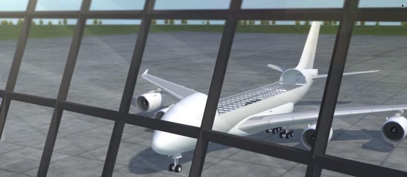 airbus cabine 02