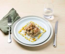 chef cuisine 07