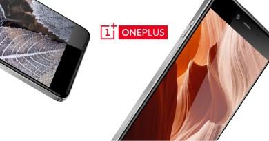 oneplus x 06