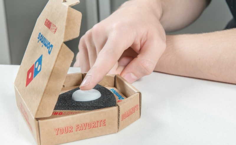 pizza-bouton-flic