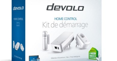 devolo home control 02