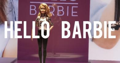 hello barbie 02