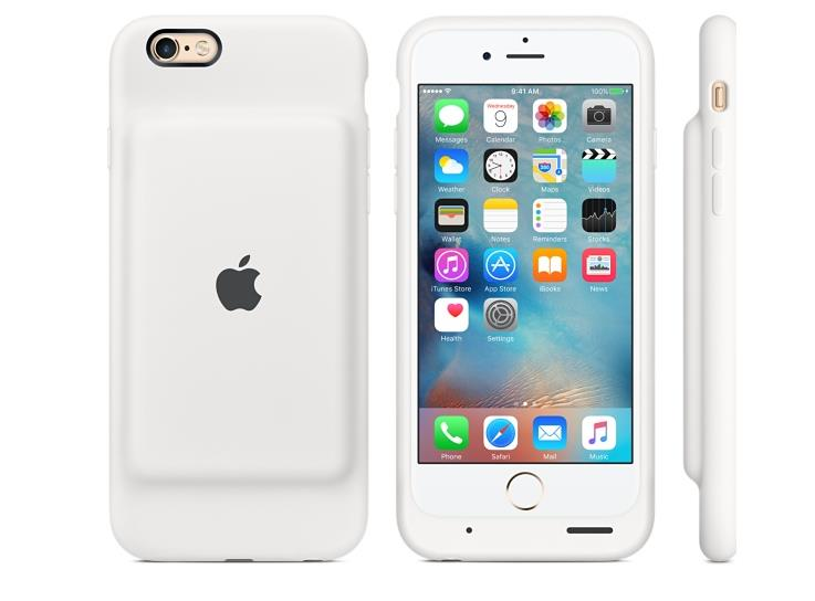 smart battery case apple 01