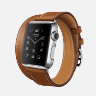 apple watch hermes 05