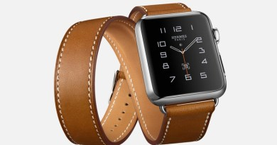 apple watch hermes 06