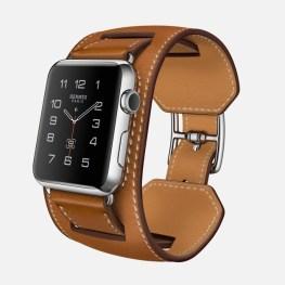 apple watch hermes 11