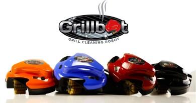 grillbot 08