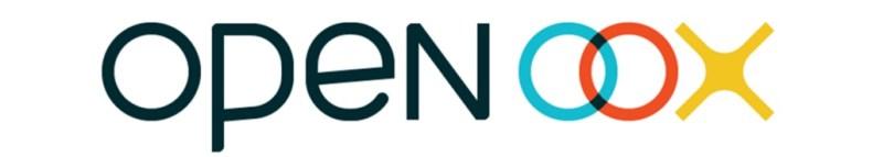 openoox logo