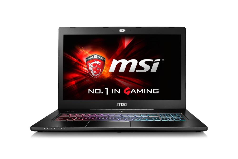 msi-gs72-stealth-pro_24497854080_o