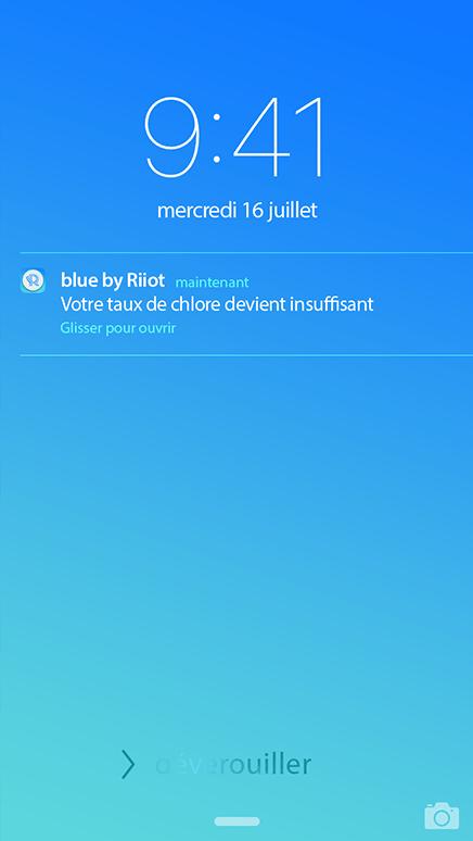 notifications-fr@2x