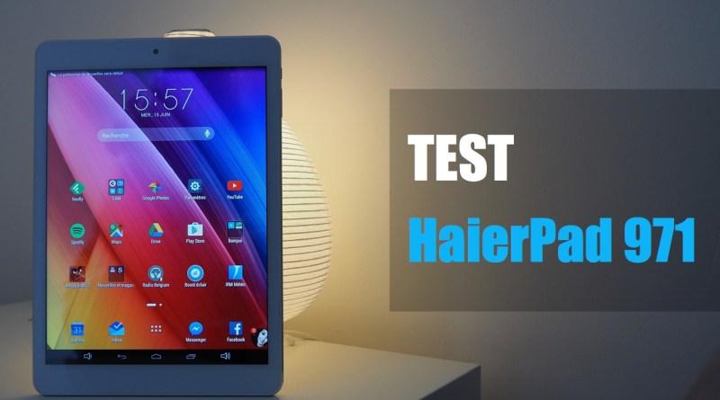 haier test 01