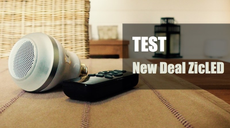 new deal test