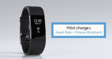 fitbit 00