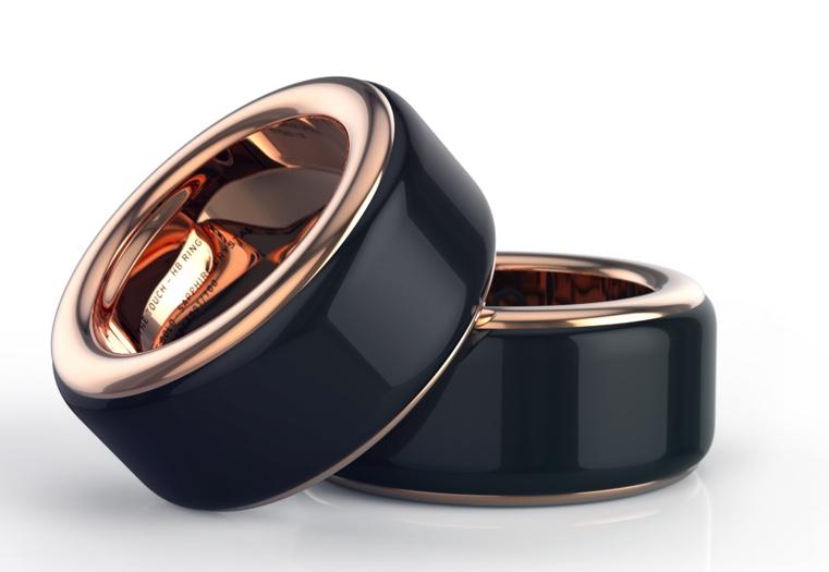 hb ring 01