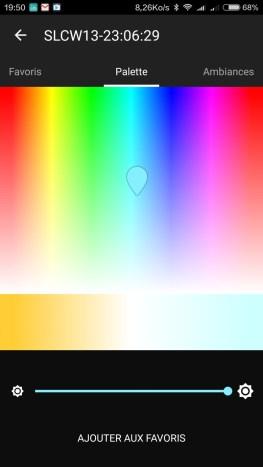 Screenshot_2016-09-06-19-50-16_com.awox.smart.control