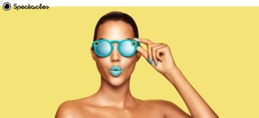 snapchat-spectacles-600x273