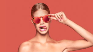 spectacles-620x348