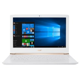 acer-s13-03