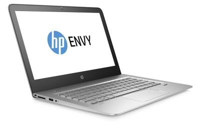 hp-envy-2