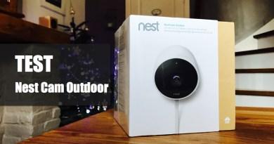 nest-04