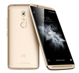 ZTE AXON 7