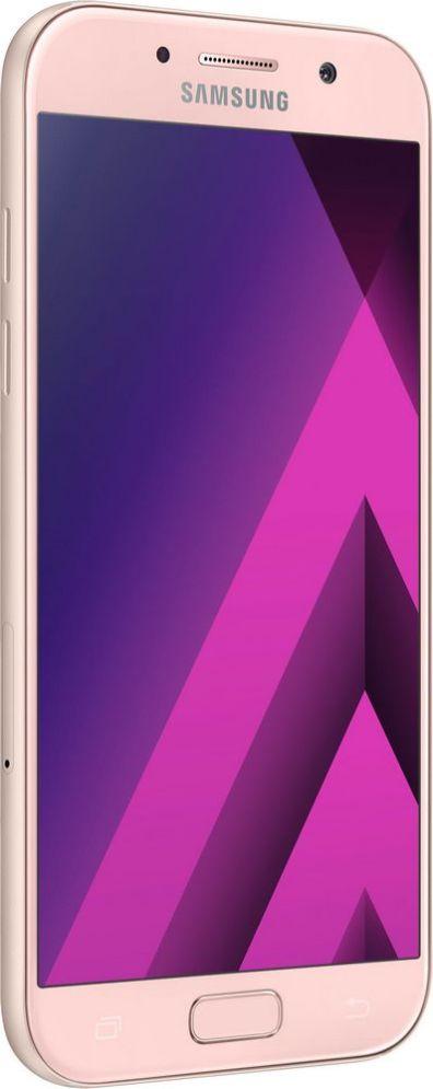 Samsung Galaxy A5 Rose