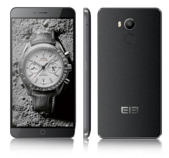 elephone-p9000-02