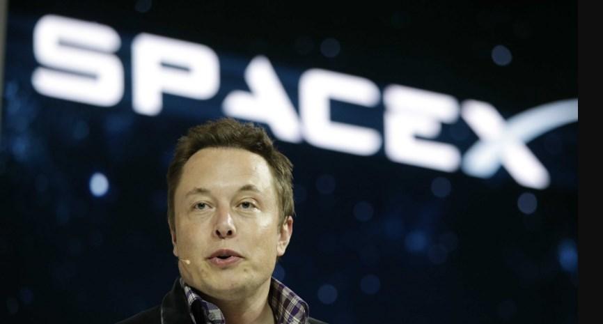 Musk veut coupler le cerveau à des ordinateurs