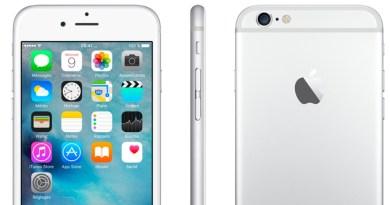 iphone-6-32