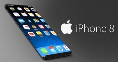 iphone-8-00