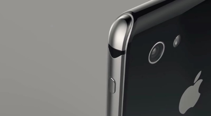 iphone-8-99