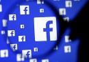 Mort en direct : Saviez-vous que Facebook emploie 7500 modérateurs ?