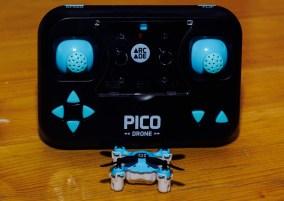 pico-09