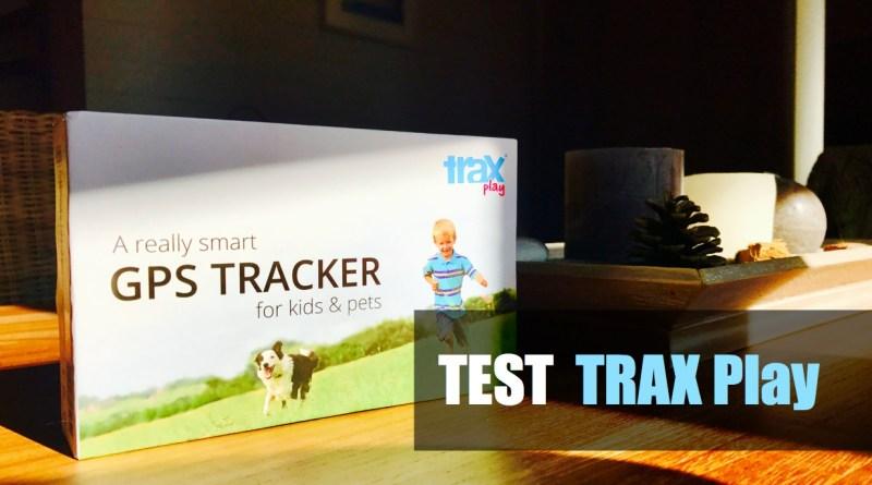 trax-b-01