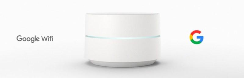 wifi-60