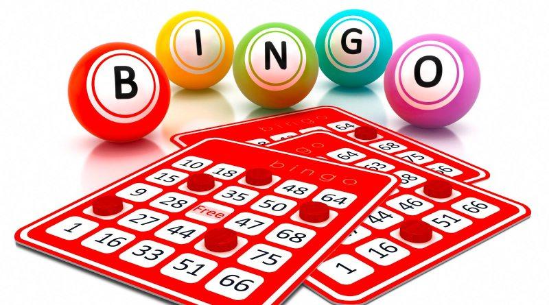 bingo-image
