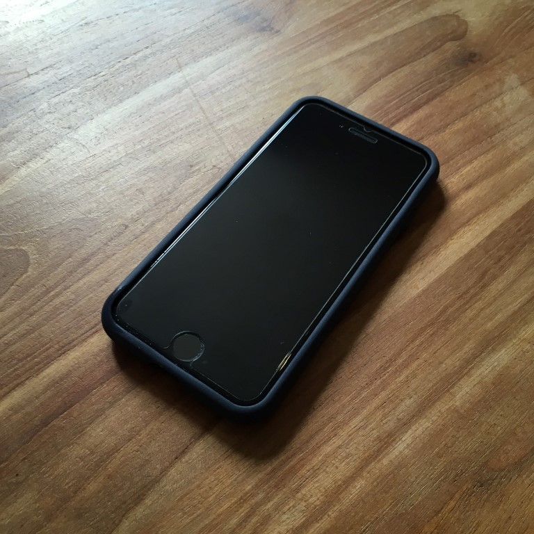 Remplacer Coque Iphone C