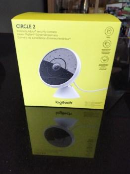circle2-box-custom
