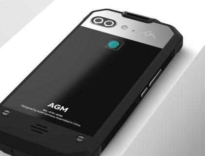 agm-x2-05