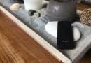 TEST – Nuki Fob – La clé Bluetooth qui ouvre jusqu'à 100 serrures Nuki Smart Lock