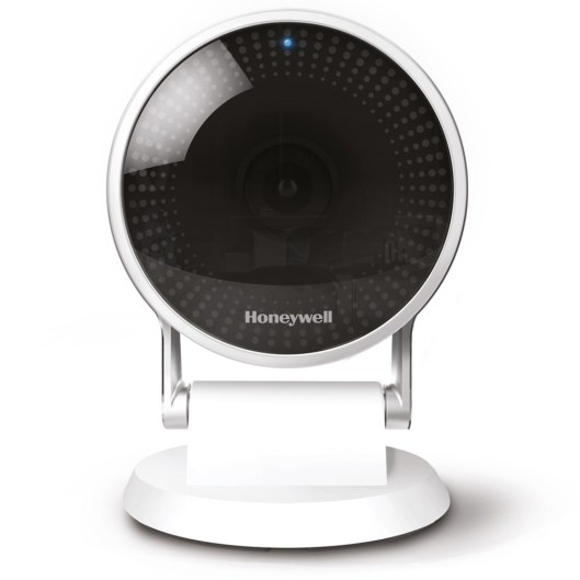rchc4400wf-honeywell-lyric-c2-indoor-wi-fi-security-camera (1)