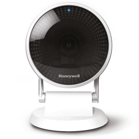 rchc4400wf-honeywell-lyric-c2-indoor-wi-fi-security-camera (1)