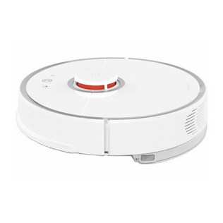 robot_vacuum_cleaner_2nd_gen_white1